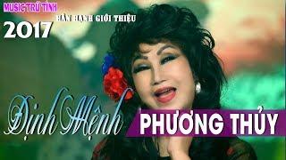 Download Định Mệnh - Phương Thủy Mp3