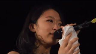 0. MC 『おじゃましました~♪』 1. 三日月 (絢香) 2. カブトムシ (aiko)...