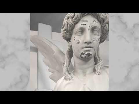 Lil Wayne - Happen To You (Audio)