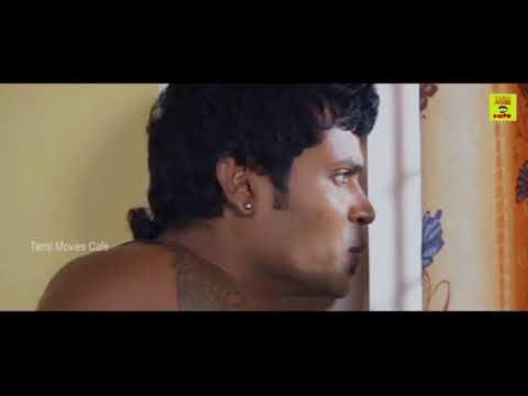Tamil Movie | Soundarya | Full Length HD Film - Part 6 thumbnail