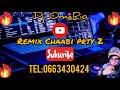 Remix Chaabi Party 2021 Bomm Dj_OmaRio_0663430424 mp3