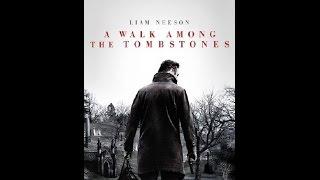 Обзор фильма прогулка среди могил.Рецензия на фильм прогулка среди могил.