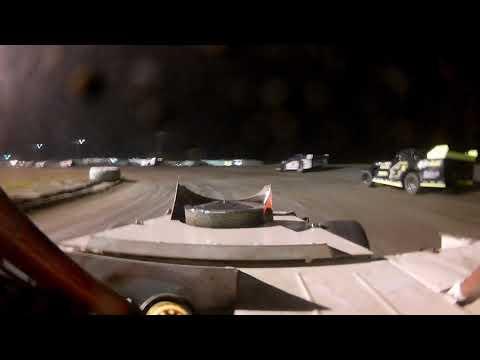 Superbowl Speedway 5-4-19