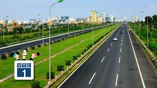 Khánh Hòa: Khánh thành đường kết nối vành đai phía Nam