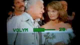 """Joseph Mascolo in """"Yes Giorgio!"""" (1982)"""