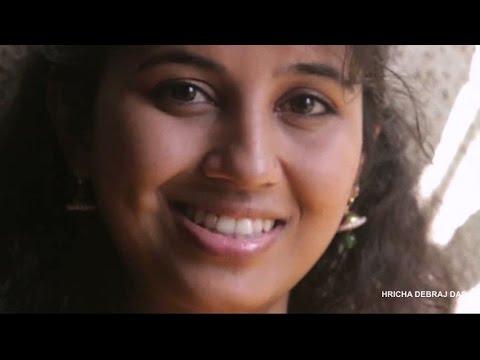 Fiji Indian TV Episode 24