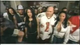 Fat Joe Feat  Ja Rule   Ashanti   What