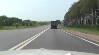 Volzhskiy Волжский Zaprudnoye Запрудное E22 M…