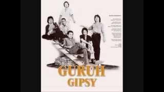 Gipsy_Indonesia Mahardika