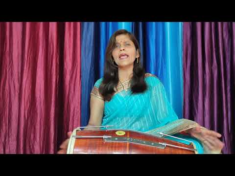 जरा देर ठहरो राम तमन्ना यही है अभी जी भर के देखा नही हैं(राम भजन)।।by uma shukla