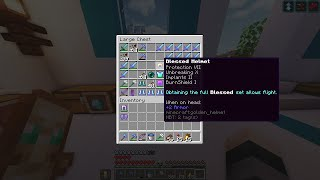 THROW MY MONEY AT PETE!!! |H6M| Ep.63 How To Minecraft Season 6 (SMP)