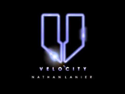 Velocity- Nathan Lanier