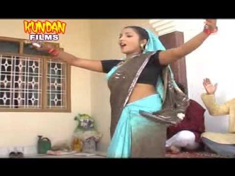 Sunu Guru Bhai Jaldi Phonwa Utah E | Bhojpuri New Hit Shiv Bhajan | Sudhir Samrat, Rimi Kumari