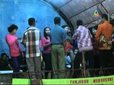 Keloas - Tanjidor Mekarsari Datuk Group