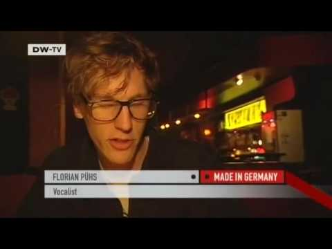 The Music Market | Made in Germany Mp3