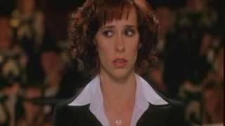 Love Will Show You Everything - Jennifer Love Hewitt (If  Only)