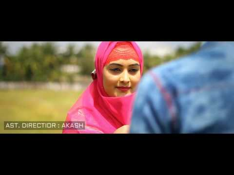 Imran Bangla New Song Ke Jeno Kasa Aasa By...