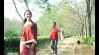 Hochpana Hi Tui Ejha Na Bujaj - Chakma Song