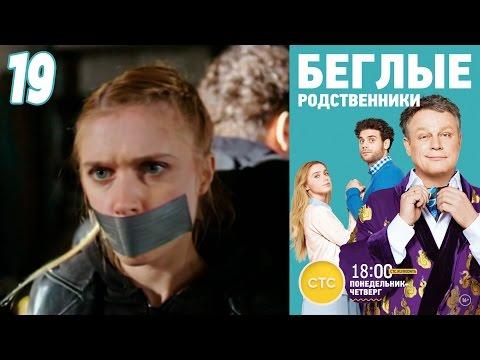 Салют 7 (2017) смотреть фильм онлайн бесплатно в хорошем