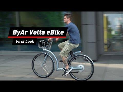 byar-volta-im-test:-dieses-ebike-muss-nie-an-die-steckdose-(theoretisch)-|-deutsch