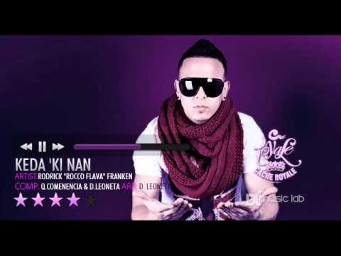 Cache Royale - Keda Ki Nan (Rocco Flava)