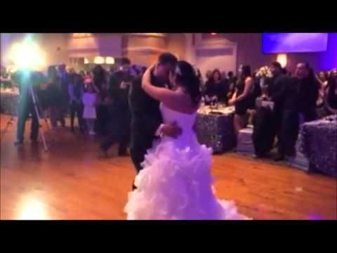 My First Dance - Jason Evigan Vs Benny Benassi (Cinema)