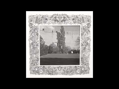 Figub Brazlevič - Keats Vol. 1 [Full Album - Instrumental HD]