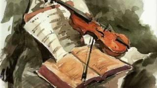 Música Clásica - Rondo Alla Turca, Wolfgang Amadeus Mozart