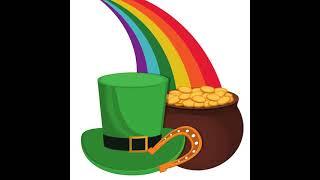 St Patricks Day Fun Facts