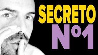 El Secreto Nº1 del Éxito: la clave para triunfar en la vida no es la ley de la atracción