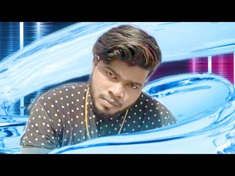 28 September Confirm Yo Yo Honey Singh...