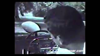 1967 Plymouth Fury TV Commercial