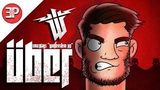 A Remake of the Classic Wolfenstein?!||Super Wolfenstein HD