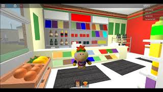 roblox sml roplay avventure ep 1