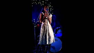 Tammi Savoy and the Chris Casello Combo- Sweet Baby of Mine