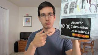Decepcionante: Comprando SmartPhone Xiaomi Mi A2 De Tienda Online