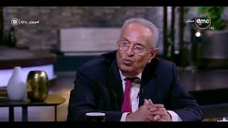 شاهد.. أبو شقة يكشف أسباب دفاعه عن هشام طلعت مصطفي