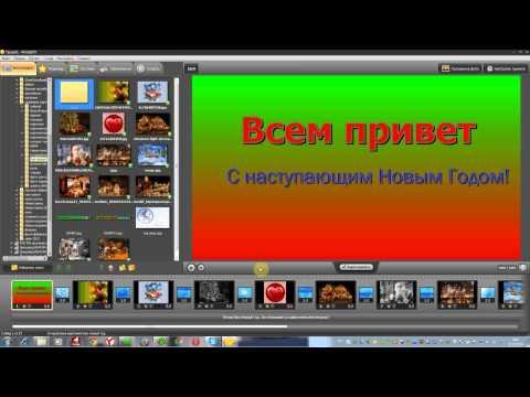 Лучшие программы AMS Software для фото, видео, полиграфии