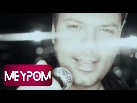 Dört X Dört - Aşk Katili (Official Video)