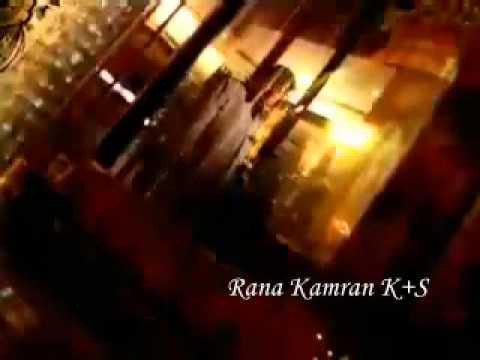 Harry Anand - Chahe Jithe Rehle -- Rana...