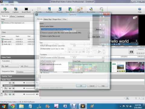 videopad-video-editor-review