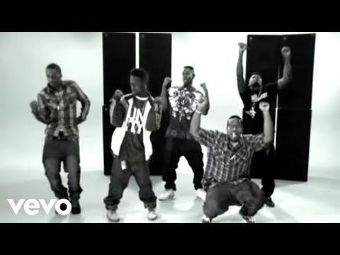 The Party Boyz - Flex (Official Video)