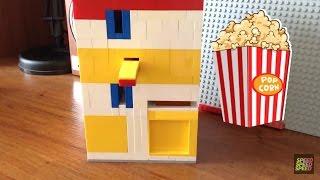 Попкорн машина из Lego V2(ПРОЧИТАЙ ОПИСАНИЕ ==================================== ✅НАША ГРУППА В VK: https://m.vk.com/clubspeeeeda ✅ФИЛИПП КОТОФЕЙ: ..., 2014-08-19T12:34:26.000Z)