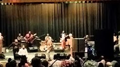 Tim Rogers and The Fellas- I Love To Praise Him