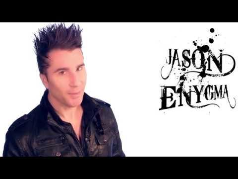 JASON ENYGMA -SHOWREEL CLOSE UP- (ENGLISH VERSION)