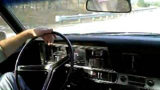1968 Buick Riviera - Hemmings Motor News Part 2