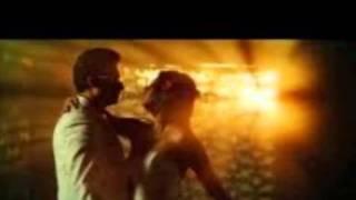 DIL YE BEKARAR KYUN HAI  ( PLAYERS) REMIX BY DJ VINESH