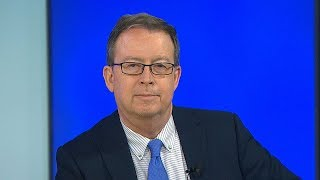 Policy analyst Brian Becker on latest in US-Canada talks on arrest of Meng Wanzhou