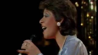 Watch Helen Shapiro Please Dont Treat Me Like A Child video