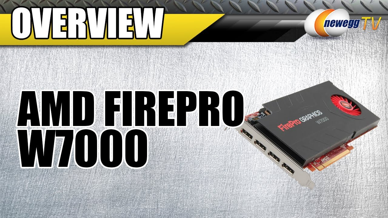 ATI FIREPRO V7000 DRIVERS FOR WINDOWS MAC